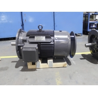 Quality YE3 355L1 6 Pole Class F AC Asynchronous Motor 3 Phase 220kW IP55 for sale