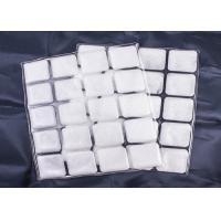 Quality PVC Organic Phase Change Cooling Vest for sale