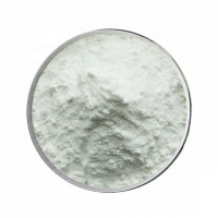 Quality China Northwest Factory Manufacturer Phenylethyl Resorcinol Cas 85-27-8 For stock delivery for sale
