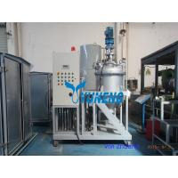 Quality China Manufacturer Waste Tyre Pyrolysis Oil Recycling Machine for sale