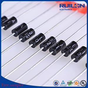 Quality Ruilon PLX Series Surface Mount Thyristor Surge Suppressors TSS for sale