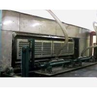 Quality paper egg tray production machine(FCZMG6-48) for sale