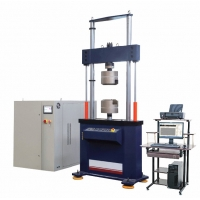 Quality automatic spring testing machine for sale