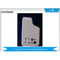 Quality Mobile Multi Parameter Patient Monitor CE Approved Medical Monitoring Equipment for sale