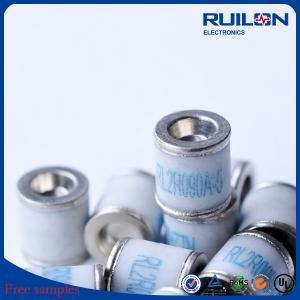 Buy Ruilon RL1212 Series Gas Discharge Tubes GDT Surge Arrester at wholesale prices