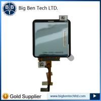 China High quality for ipod nano 6 lcd screen digitizer assembly on sale