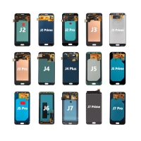 Quality Mobile Phone Lcds Digitizer Accessories Parts Mobile Lcd Screen Mobile Phone Lcds Touch Display for sale