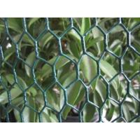 electric poultry net for sale, electric poultry net of