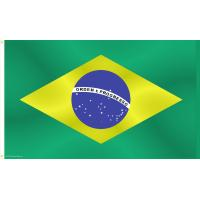 Quality Wifi Support IPTV Box Brasil Android Provid Channels List With Subscriptions for sale