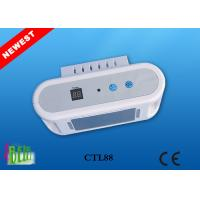 China 12V External Power Supply Cryolipolysis Slimming Mahicne For 90mm x 90mm Treatment Area on sale