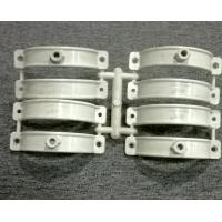 pvc pipe clamps for sale, pvc pipe clamps of Professional suppliers