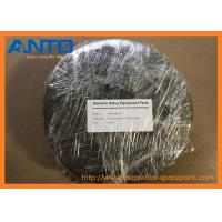 Buy VOE14528725 SA7118-30200 Excavator Swing Gear Box Planet Carrier No.1 No.2 For at wholesale prices