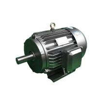 Quality 132KW 95.6% High Efficiency Low Voltage 3 Phase Motor YE3 315M-4 50Hz for sale