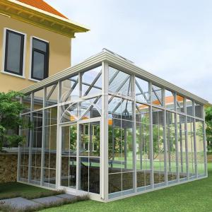 Quality Decorative 12.38mm Tempered Toughened And Laminated Glass For House for sale