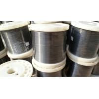 Quality Super price 99.95% high purity astm b550 zirconium wire for sale for sale