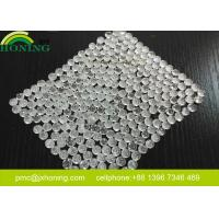 Quality Foundry Plastic Resin Pellets , Common Thermosetting Plastics For Insulation Materials for sale