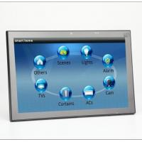 """Quality tablet 10"""" 9"""" 7"""" POE Android For Smart Home for sale"""