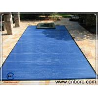 Hard Pool Covers For Above Ground Pools Swimming Pool Hard Cover