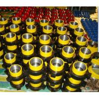 weco hammer union for sale, weco hammer union of