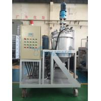 Quality High Recycling Rate Low Cost Waste Tyre Oil Recycling Machine for sale