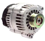 Quality alternator JA1184IR,MITSUBISHI:A3T07483 for sale