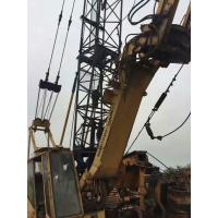 Buy cheap used sumitomo pilling rig SD307 1990 from wholesalers