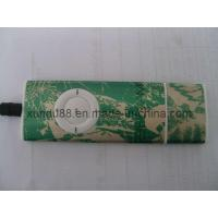 Quality MP3 Player (XD-032) for sale