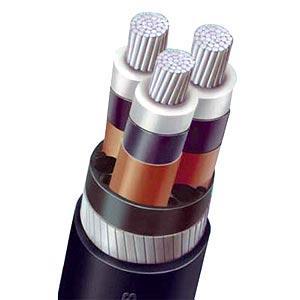 Quality Triplex service drop,ABC cable aerial bundled cable bundled cable for sale