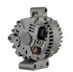 Quality BOSCH alternator 0120489727, CA187IR for sale