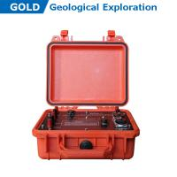 Quality Distributed Multi-Electrodes 2D Resistivity Imaging Resistivity Survey System for sale