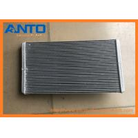Buy VOE17228562 17228562 Heater Unit For Volvo Construction Machinery Spare Parts at wholesale prices