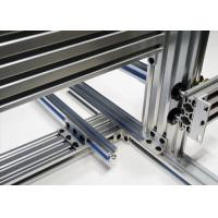 Buy cheap High Strength Aluminum Sheet Profiles Marine Applications Good Corrosion from wholesalers
