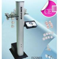 Quality Digital Breast Enhancer Equipment( by vacuum absorb and fat glide therapy)/ET803 for sale
