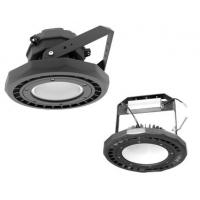 Quality 60w - 120w LED High Bay Light Fixtures With Internal / External Power Supply for sale