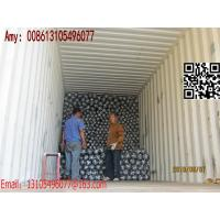 Quality Sell worldwide PP weed barrier /black plastic ground cover/silt fence woven fabric for sale