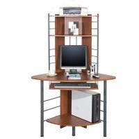 home office corner desk - quality home office corner desk for sale