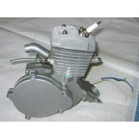 China Bicycle Gasoline  Engine 1E40FA   2T 39 Bicycle conversion engine Bicycle Gasoline on sale