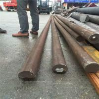 Buy cheap En10088 - 2 2005 1.4507 Grade Alloy 255 Round bars Diameter 100mm X2crnimocun25 from wholesalers