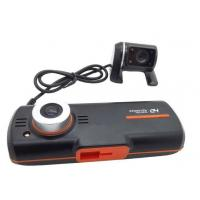 Buy Dual camera Car dvr  at wholesale prices