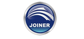 Dujiangyan Joiner Machinery Co., Ltd.