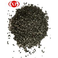 Quality Carbon Raiser / CPC /Calcined Anthracite Coal for Metallurgical for sale