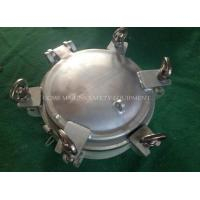 Quality Marine A60 Fireproof Side Scuttles marine outfitting equipment for sale
