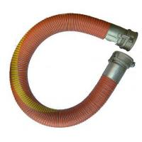 Quality Composite Hose - The Flexible Connection for sale