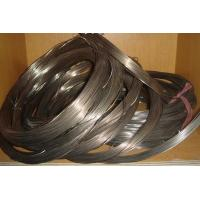 Quality Best Price ASTM B550 Zirconium Wire for Sale for sale