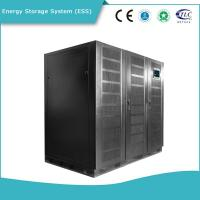 Buy cheap Energy storage controller system satisfied Household electricity demand from wholesalers