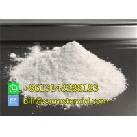 Quality 99% Raw Anabolic Steroid Powder Methandienone Dianabol For MuscleMass for sale