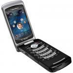 Quality Supply original unlocked Blackberry 8220 for sale