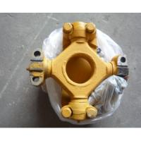 Quality D155A-1 Universal Joint MADE IN CHINA for sale