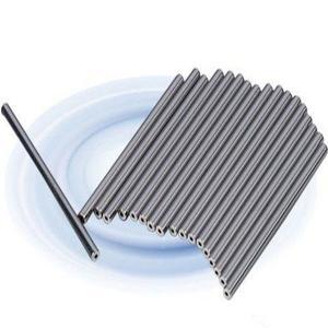 Quality R060704 zirconium metal tubing price for sale