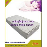 Buy cheap Hospital Bed Mattress Store-Buy Therapeutic Mattresses from wholesalers